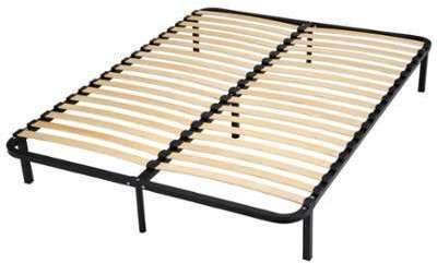 cat gorie literies page 18 du guide et comparateur d 39 achat. Black Bedroom Furniture Sets. Home Design Ideas