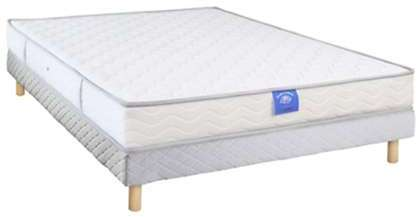 bultex csurmatelas confort plus 90x190. Black Bedroom Furniture Sets. Home Design Ideas
