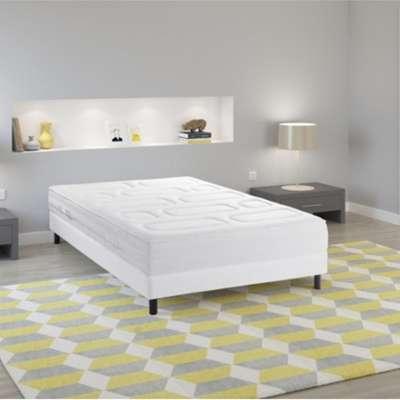 biocyte cmicroflex bien tre. Black Bedroom Furniture Sets. Home Design Ideas