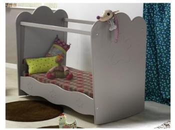cat gorie lits barreaux page 3 du guide et comparateur d 39 achat. Black Bedroom Furniture Sets. Home Design Ideas