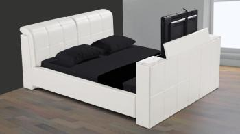 recherche t l commande de t l vision du guide et comparateur d 39 achat. Black Bedroom Furniture Sets. Home Design Ideas