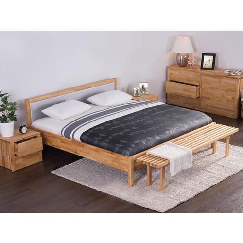cat gorie lits adultes marque beliani page 1 du guide et comparateur d 39 achat. Black Bedroom Furniture Sets. Home Design Ideas