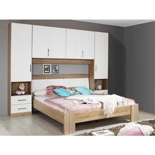 catgorie lits adultes page 2 du guide et comparateur d 39 achat. Black Bedroom Furniture Sets. Home Design Ideas