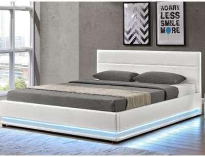 merinos clit coffre 90 x 190 cm. Black Bedroom Furniture Sets. Home Design Ideas