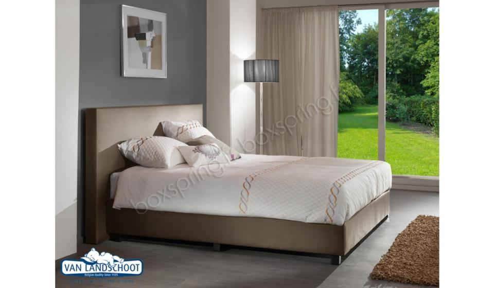 lit capitonn laola noir 140 x 200 cm meise m bel. Black Bedroom Furniture Sets. Home Design Ideas