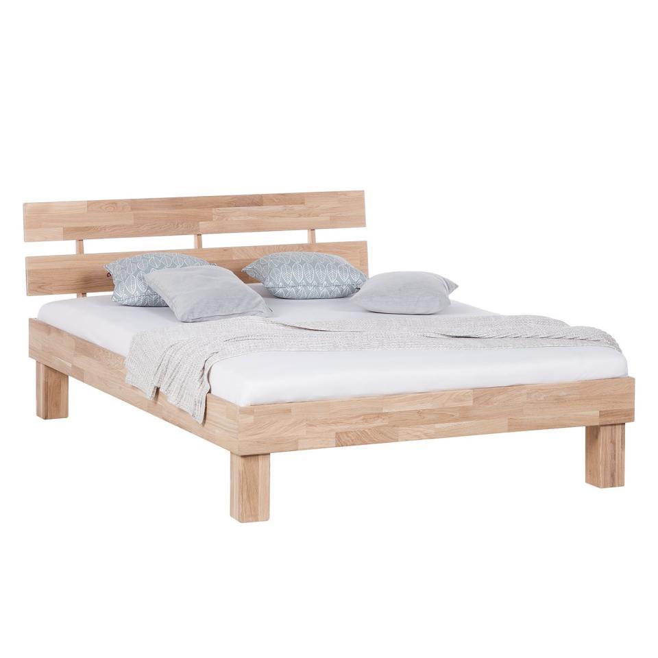 catgorie lits adultes page 6 du guide et comparateur d 39 achat. Black Bedroom Furniture Sets. Home Design Ideas