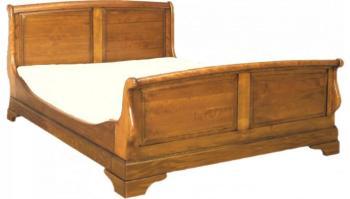 cat gorie lits adultes page 15 du guide et comparateur d 39 achat. Black Bedroom Furniture Sets. Home Design Ideas