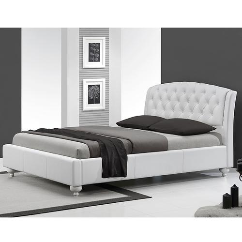 catgorie lits adultes page 6 du guide et comparateur d 39 achat. Black Bedroom Furniture Sets. Home Design Ideas