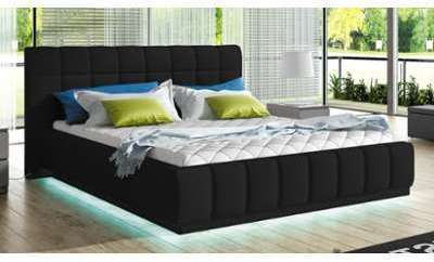 catgorie lits adultes page 1 du guide et comparateur d 39 achat. Black Bedroom Furniture Sets. Home Design Ideas