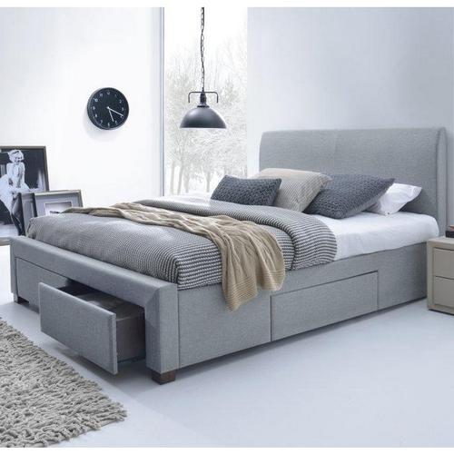 catgorie lits adultes page 1 du guide et comparateur d 39 achat. Black Bedroom Furniture Sets. Home Design Ideas