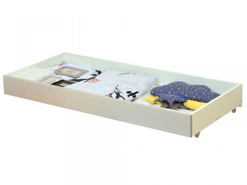 catgorie lits enfants page 1 du guide et comparateur d 39 achat. Black Bedroom Furniture Sets. Home Design Ideas
