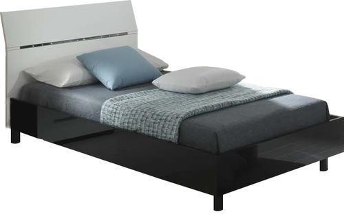 catgorie lits enfants page 8 du guide et comparateur d 39 achat. Black Bedroom Furniture Sets. Home Design Ideas