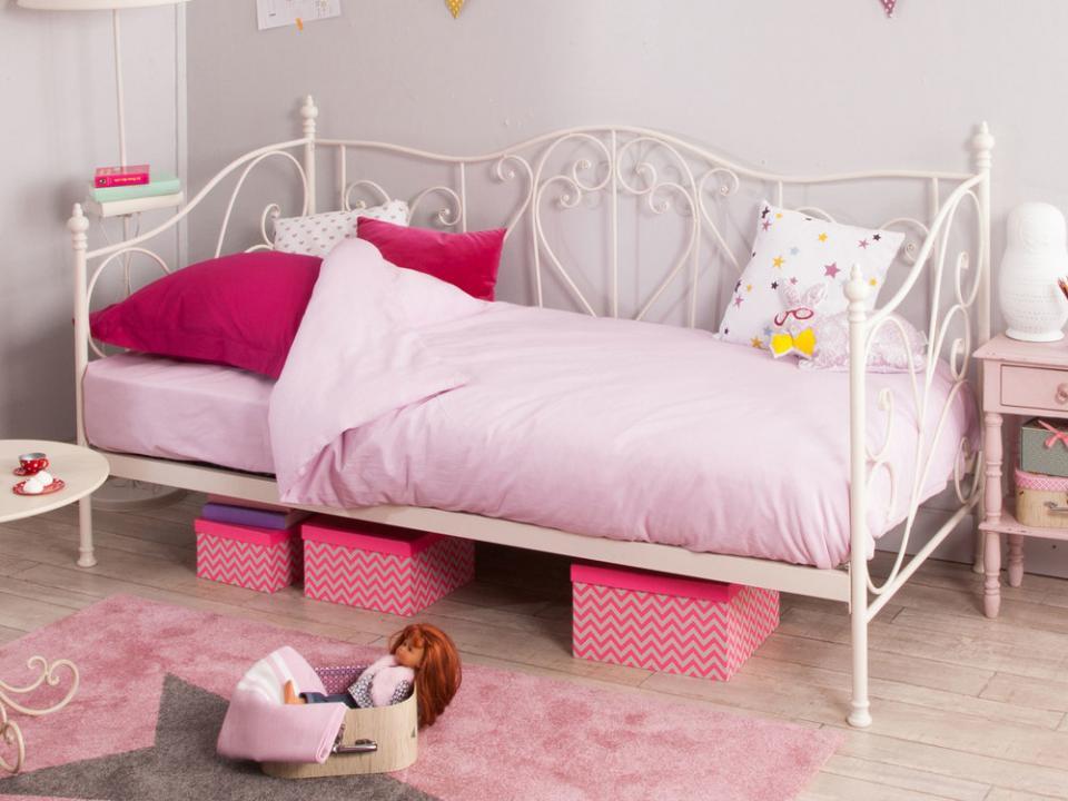 catgorie chambres enfants du guide et comparateur d 39 achat. Black Bedroom Furniture Sets. Home Design Ideas