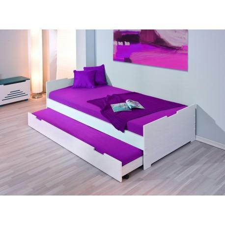 catgorie lits enfants page 15 du guide et comparateur d 39 achat. Black Bedroom Furniture Sets. Home Design Ideas