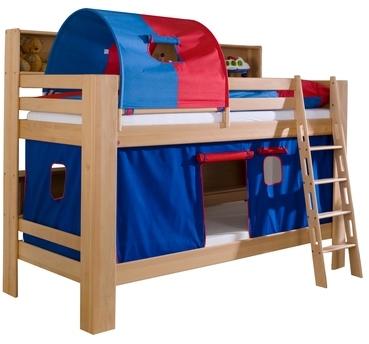 cat gorie lits enfants page 7 du guide et comparateur d 39 achat. Black Bedroom Furniture Sets. Home Design Ideas