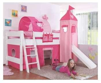 cat gorie lits enfants page 6 du guide et comparateur d 39 achat. Black Bedroom Furniture Sets. Home Design Ideas