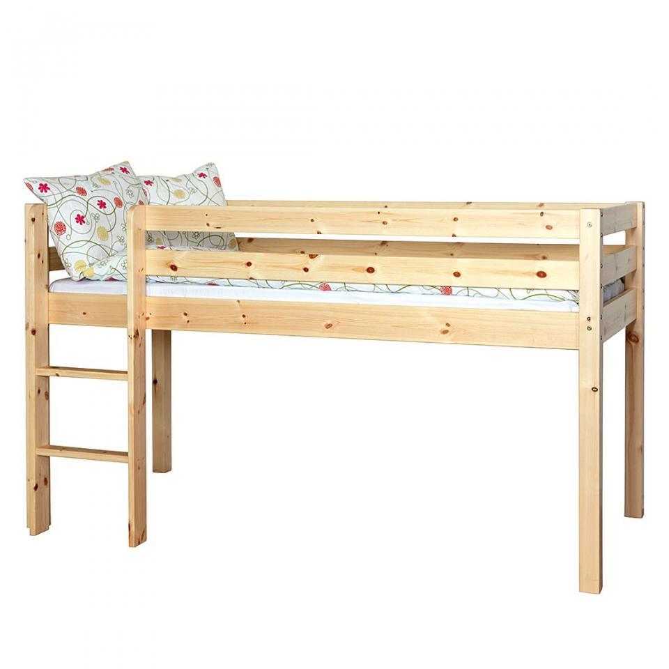 catgorie lits enfants page 6 du guide et comparateur d 39 achat. Black Bedroom Furniture Sets. Home Design Ideas
