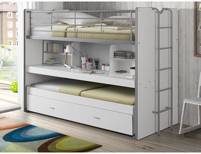 cat gorie lits enfants page 3 du guide et comparateur d 39 achat. Black Bedroom Furniture Sets. Home Design Ideas