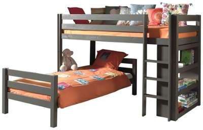 cat gorie chambres enfants page 20 du guide et comparateur d 39 achat. Black Bedroom Furniture Sets. Home Design Ideas