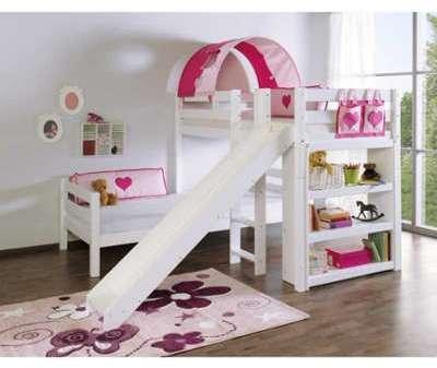 cat gorie lits enfants page 8 du guide et comparateur d 39 achat. Black Bedroom Furniture Sets. Home Design Ideas