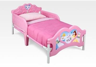 latest lit princesses disney with lit disney 90x190. Black Bedroom Furniture Sets. Home Design Ideas