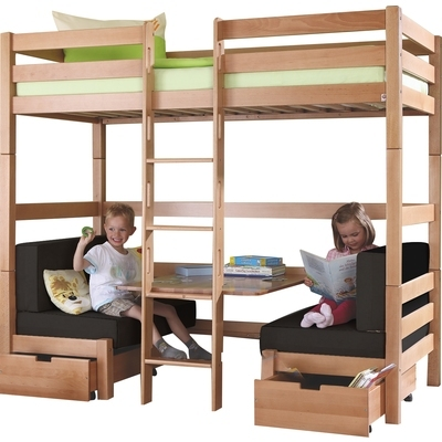 avon supervan av4 185 r14c 102 100p. Black Bedroom Furniture Sets. Home Design Ideas