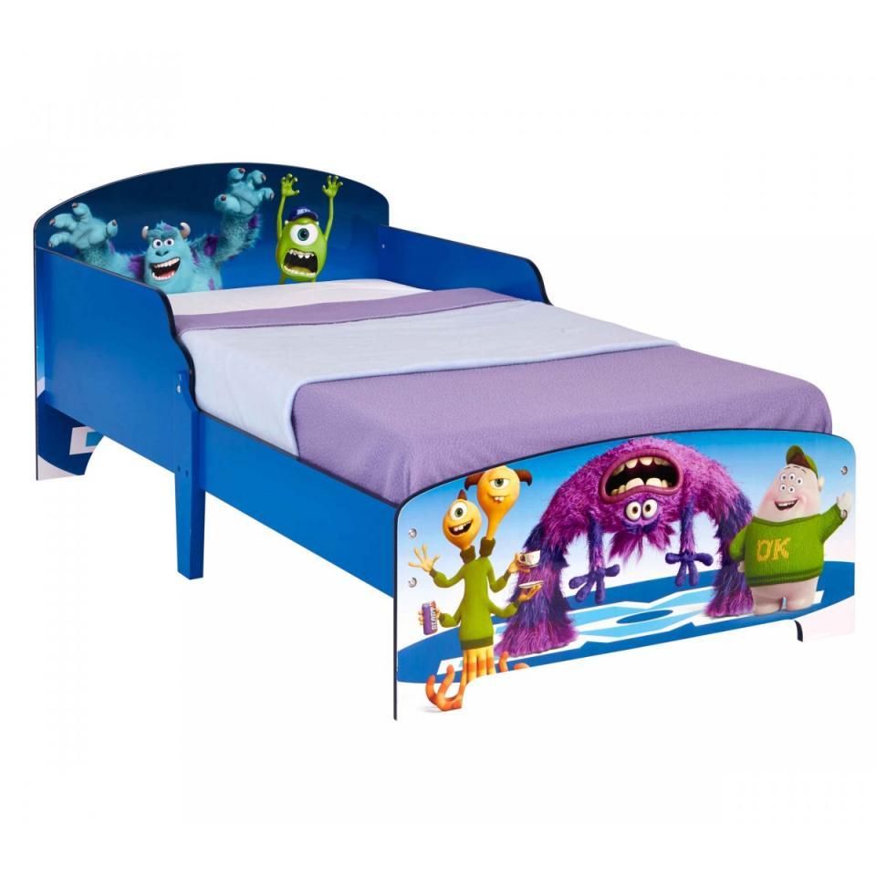 cat gorie lits enfants marque terre de nuit page 1 du. Black Bedroom Furniture Sets. Home Design Ideas