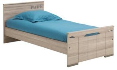 conforama commode garnache 3 tiroirs gami. Black Bedroom Furniture Sets. Home Design Ideas