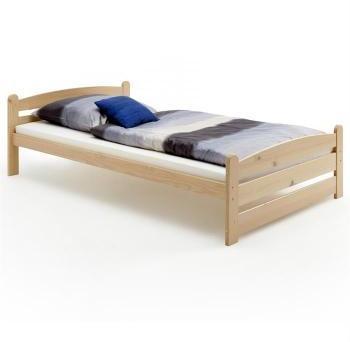 recherche soi du guide et comparateur d 39 achat. Black Bedroom Furniture Sets. Home Design Ideas