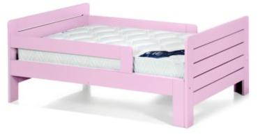 cat gorie lits enfants page 13 du guide et comparateur d 39 achat. Black Bedroom Furniture Sets. Home Design Ideas