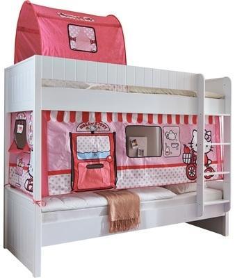 Catgorie chambres enfants page 11 du guide et comparateur d 39 achat - Code promo les enfants du design ...