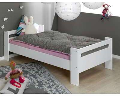 cat gorie lits enfants page 4 du guide et comparateur d 39 achat. Black Bedroom Furniture Sets. Home Design Ideas