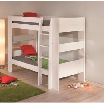 cat gorie lits enfants page 19 du guide et comparateur d 39 achat. Black Bedroom Furniture Sets. Home Design Ideas
