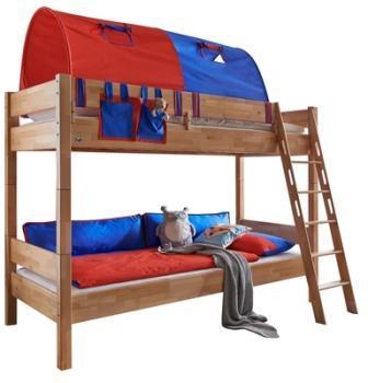 catgorie lits enfants page 17 du guide et comparateur d 39 achat. Black Bedroom Furniture Sets. Home Design Ideas