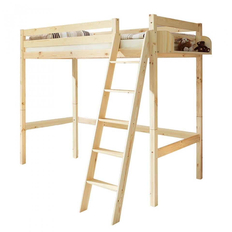 cat gorie lits enfants marque ticaa page 1 du guide et comparateur d 39 achat. Black Bedroom Furniture Sets. Home Design Ideas