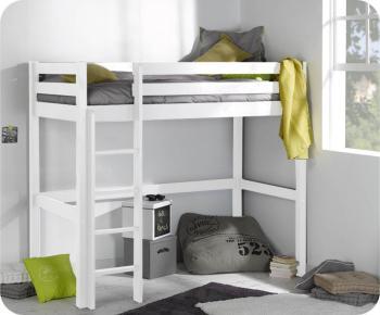 catgorie lits enfants page 4 du guide et comparateur d 39 achat. Black Bedroom Furniture Sets. Home Design Ideas