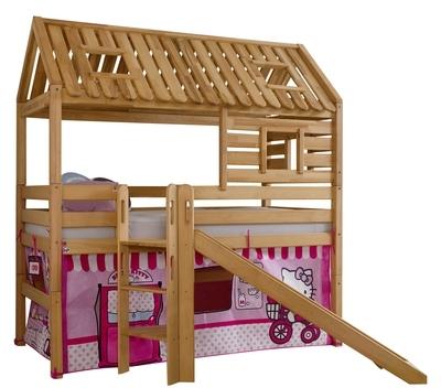 Catgorie lits enfants page 9 du guide et comparateur d 39 achat - Code promo les enfants du design ...