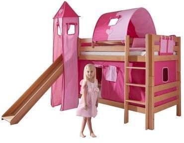 Catgorie lits enfants page 17 du guide et comparateur d 39 achat - Code promo les enfants du design ...