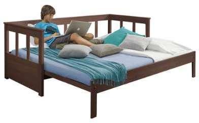 cat gorie lits enfants page 12 du guide et comparateur d 39 achat. Black Bedroom Furniture Sets. Home Design Ideas