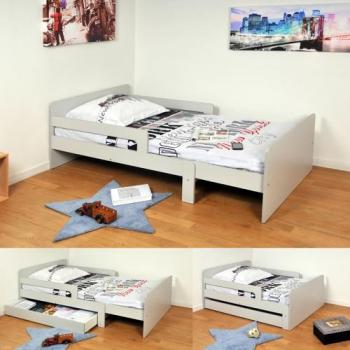 catgorie chambres enfants du guide et comparateur d 39 achat. Black Bedroom Furniture Sets. Home Design Ideas