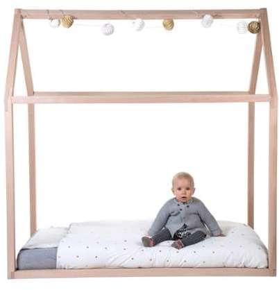 cat gorie lits enfants page 1 du guide et comparateur d 39 achat. Black Bedroom Furniture Sets. Home Design Ideas