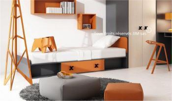 recherche shift du guide et comparateur d 39 achat. Black Bedroom Furniture Sets. Home Design Ideas