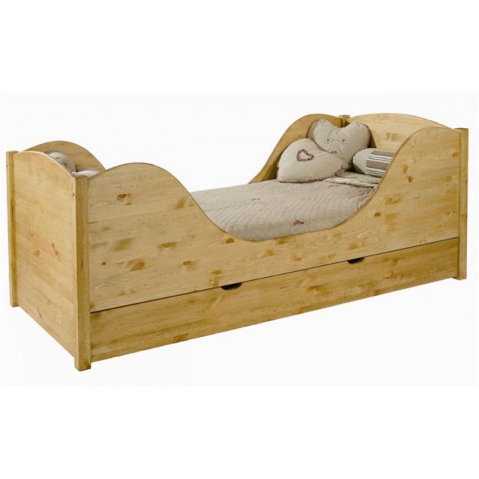 catgorie lits enfants page 2 du guide et comparateur d 39 achat. Black Bedroom Furniture Sets. Home Design Ideas