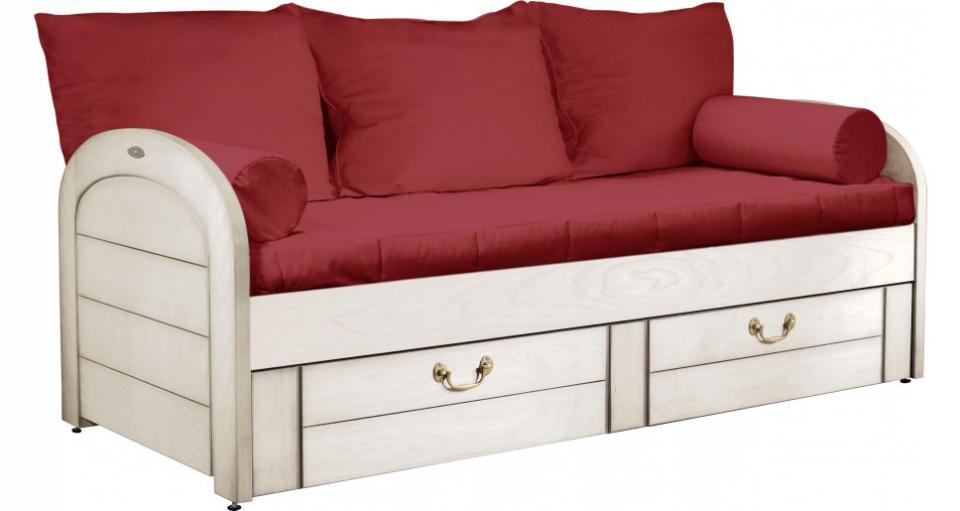 cat gorie lits gigognes page 2 du guide et comparateur d 39 achat. Black Bedroom Furniture Sets. Home Design Ideas