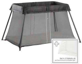 catgorie lits pliants pour bbs page 1 du guide et. Black Bedroom Furniture Sets. Home Design Ideas