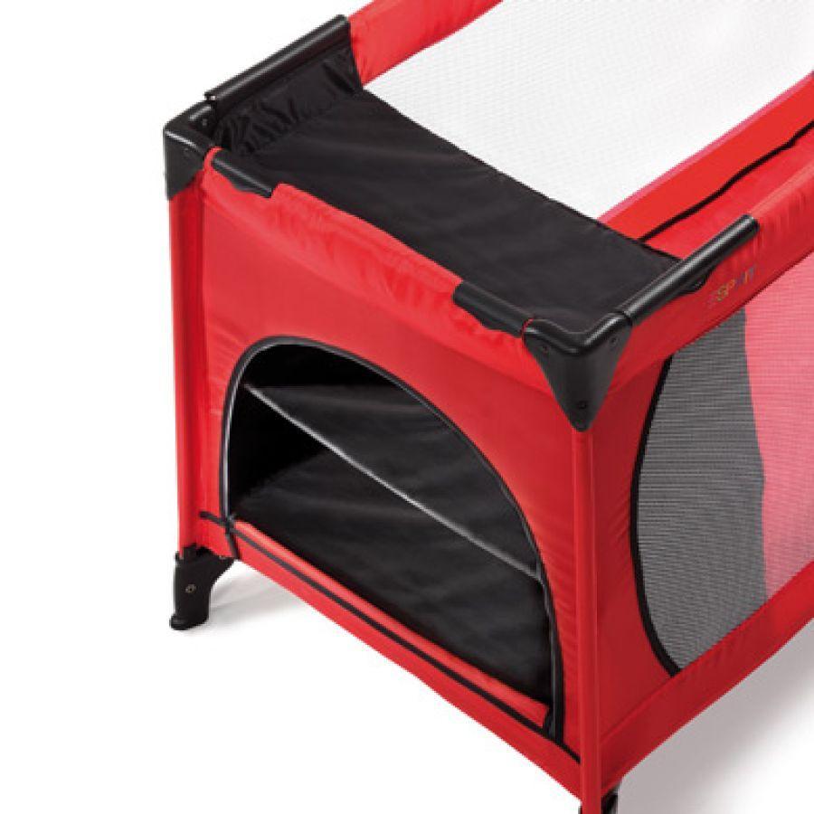 poussette combine trio hauck rapid 4 plus trioset miami 4 caviar tango noir rouge collection 2018. Black Bedroom Furniture Sets. Home Design Ideas