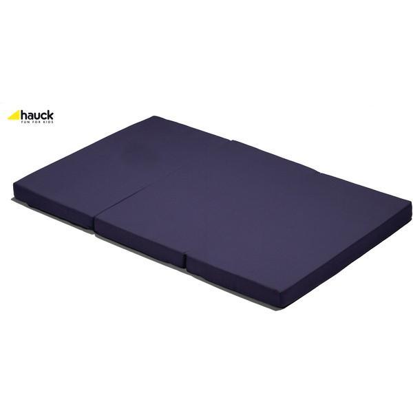 hauck protection soleil cloud me pare brise arrire cou. Black Bedroom Furniture Sets. Home Design Ideas