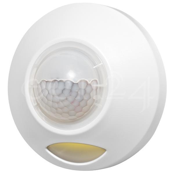 gev c projecteur lll 014800 led int gr e 3 w blanc fro. Black Bedroom Furniture Sets. Home Design Ideas