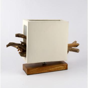 ralph cpolo black lauren. Black Bedroom Furniture Sets. Home Design Ideas