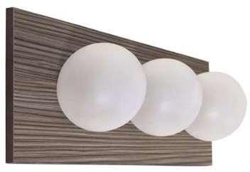 Lumie csimulateur daube 500 iris for Eclairage salle de bain classe 2